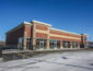 New East Side Strip Mall Near Festival Gets First Tenant